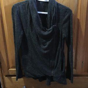 Le Chateau sweater